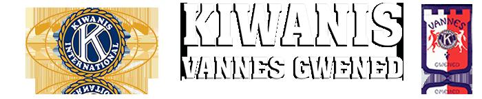 Joutes nautiques dimanche 21 aot 2016 kiwanis vannes gwened logo kiwanis vannes fandeluxe Images